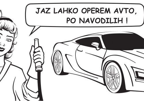 Polepitve vozila: 10 hitrih nasvetov za vzdrževanje